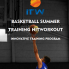 Basketball Summer Training NITWorkout