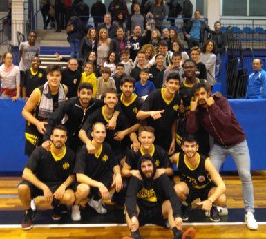 Resum Jornada Equips Masculins (14-15 abr)