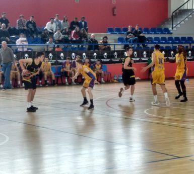 Resum Jornada Equips Masculins (28-29 abr)