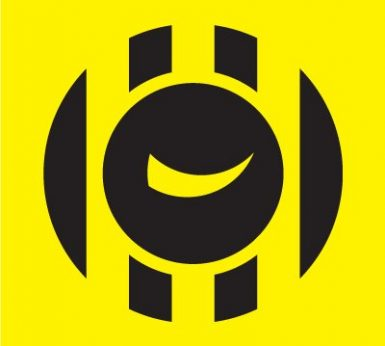 #MMgroc: Derrota però amb bon treball