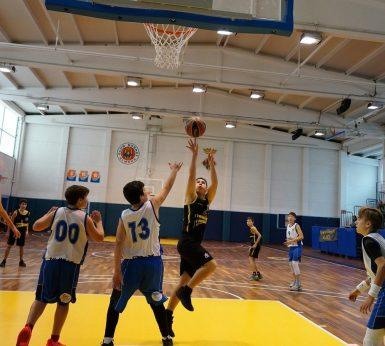 #IMnegre: Millora i bones sensacions d'equip